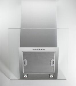 f4460rln-266x300